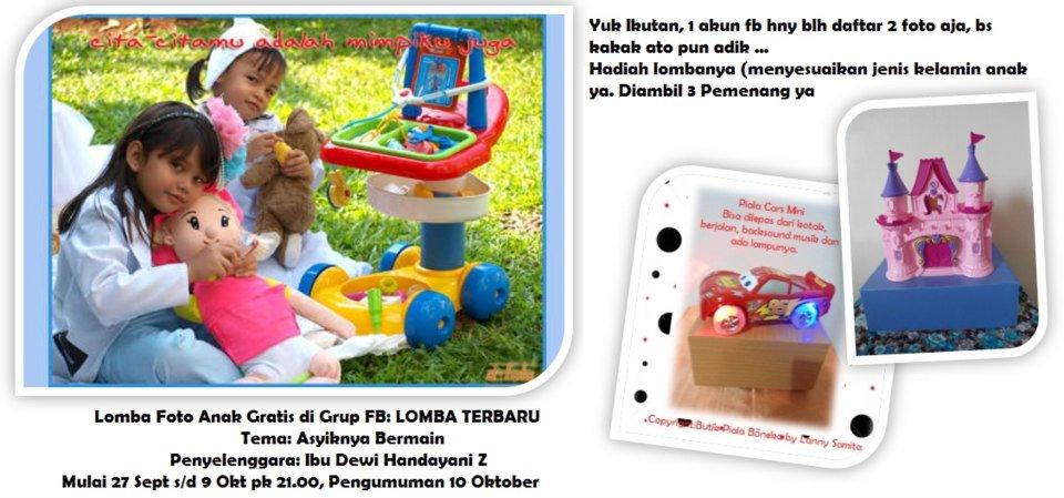 Download ultah+anak,contoh+pesta+taman+ultah+anak,undangan+ultah+anakn ...