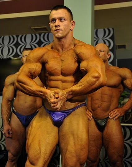 world bodybuilders pictures: super russian bodybuilders photos