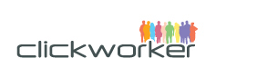 http://www.clickworker.com/become-a-clickworker?utm_source=116445&utm_campaign=CW4CW&utm_medium=email