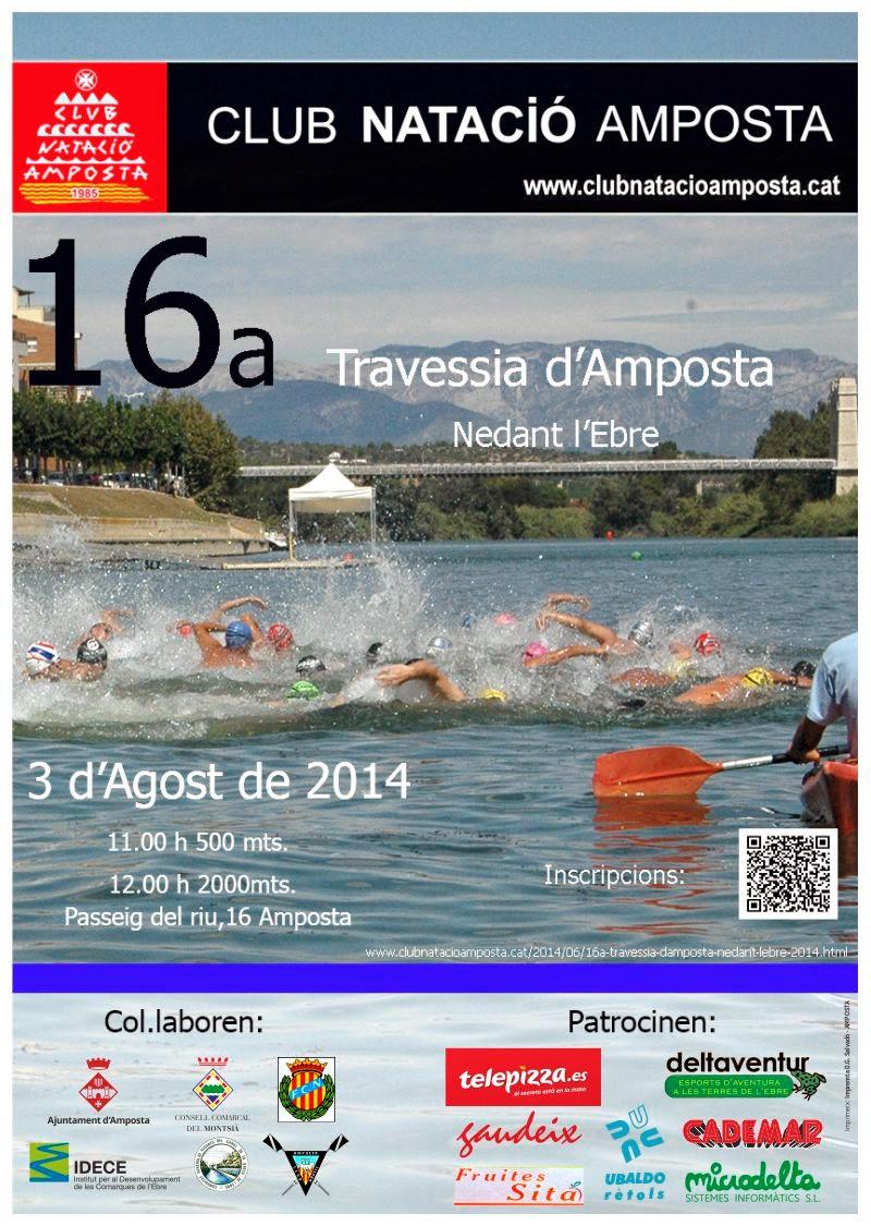 http://www.clubnatacioamposta.cat/p/es-realitza-lultim-diumenge-de-juliol.html