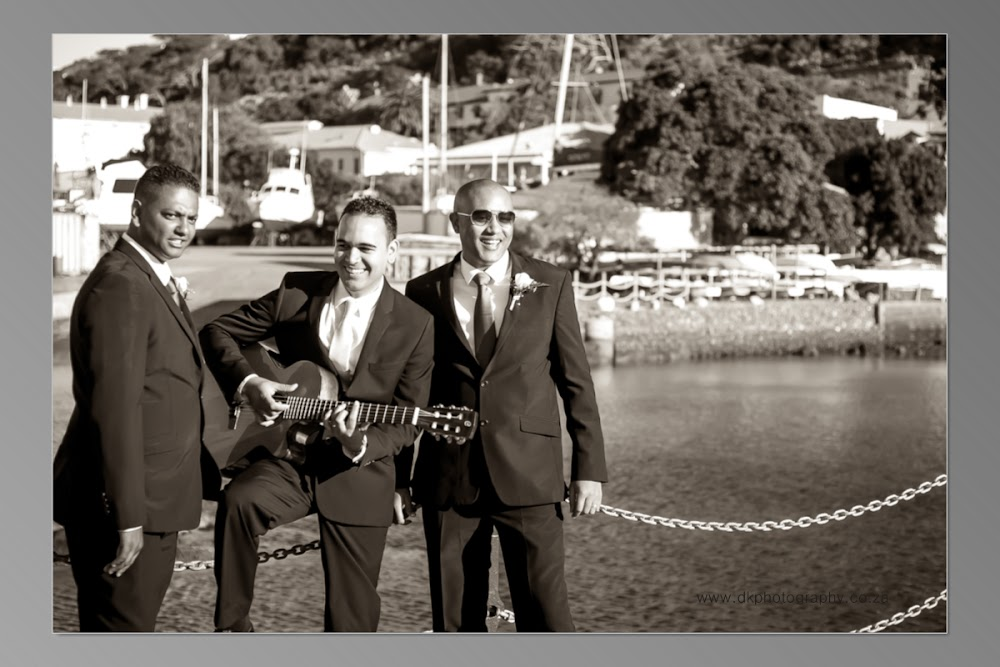 DK Photography Slideshow-485 Monique & Bruce's Wedding in Blue Horizon in Simonstown  Cape Town Wedding photographer