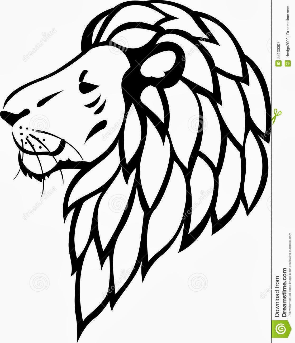 Greek Symbol Of...