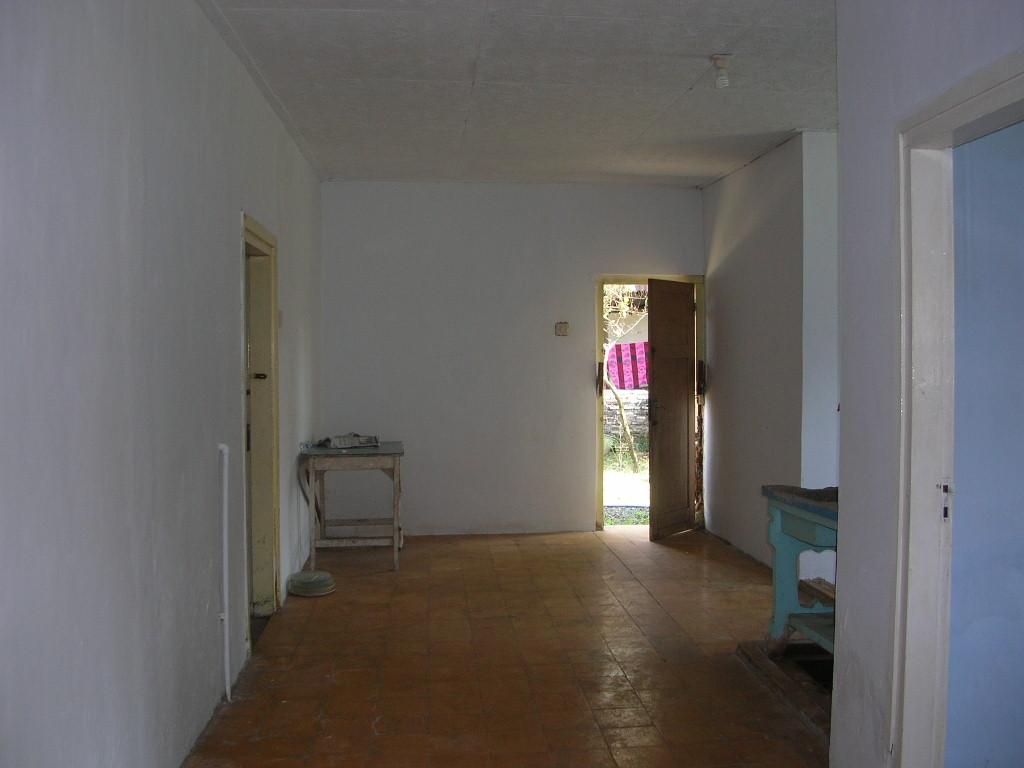 Rumah Di Malang 05