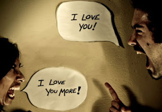 comment se separer quand on s aime
