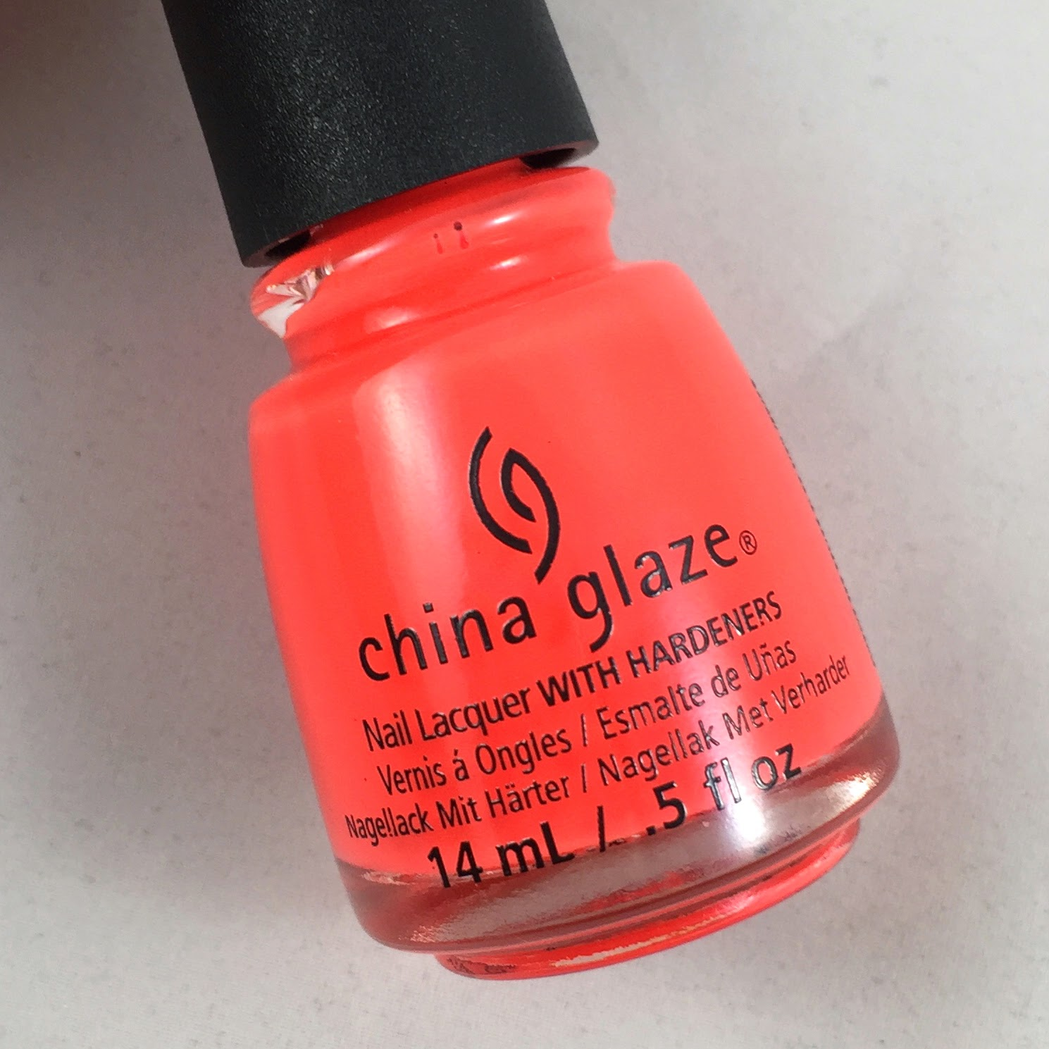 China+Glaze+Red-y+to+Rave