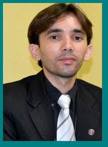 DR. VIEIRA DE CASTRO