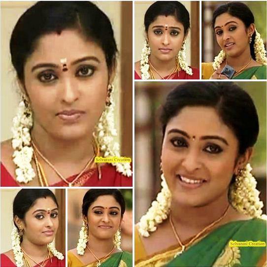 Verwandte Suchanfragen Zu Vijay Tv Saravanan Meenakshi Serial Live