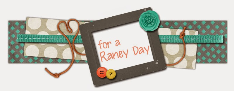 for a Raney Day