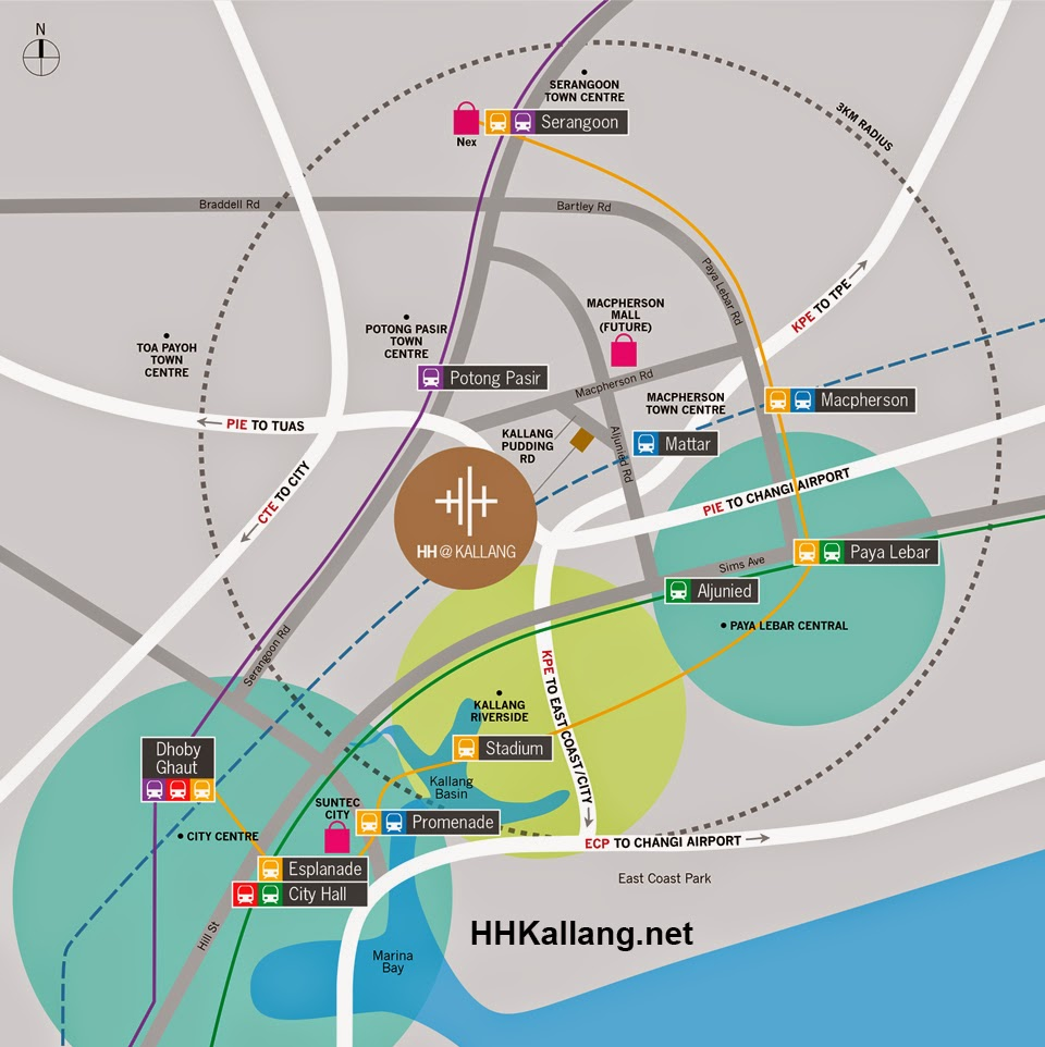 hh@kallang location map