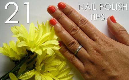 21-nail-polish-tips