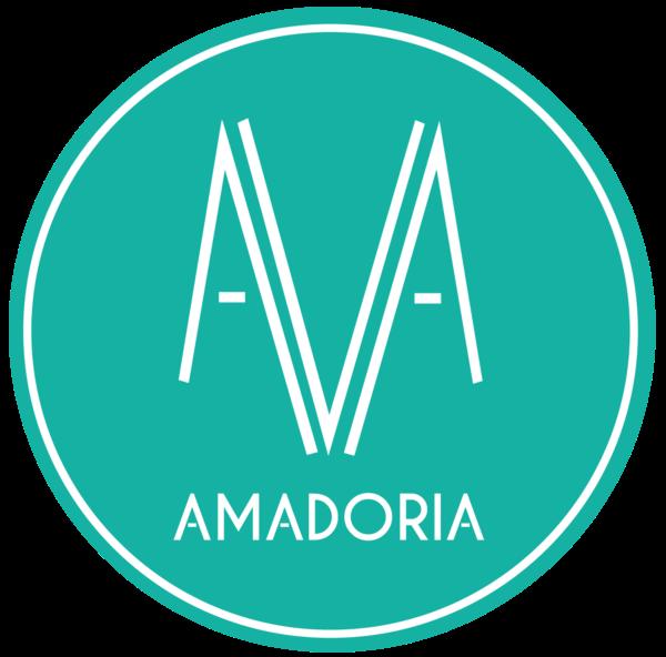 Amadoria London