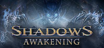 shadows-awakening-pc-cover-katarakt-tedavisi.com