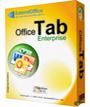 Office Tab Enterprise 9.60 Full Serial 1