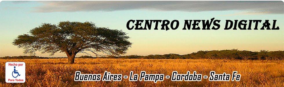 Noticias Region Central