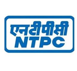 NTPC Increases Installed Capacity To 35,354 MW