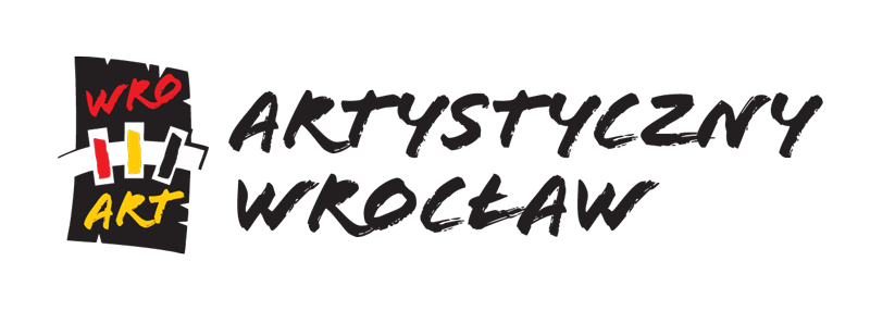 WroArt - Artystyczny Wrocław - recenzje i zapowiedzi teatralne