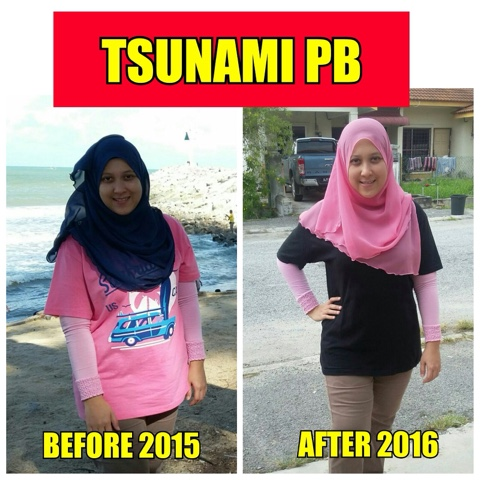 premium-beautiful-real-testimoni-ibu-lepas-bersalin