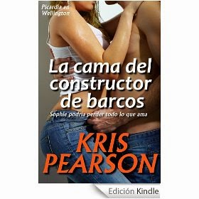 http://www.amazon.es/cama-constructor-barcos-Picard%C3%ADa-Wellington-ebook/dp/B00HTEYR04/ref=zg_bs_digital-text_f_73