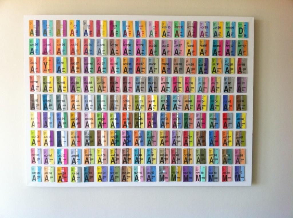 Diy Large Wall Art | Decorticosis