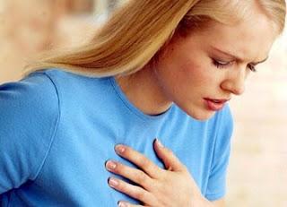 tip Atasi Serangan Jantung,trik Atasi Serangan Jantung,cara Atasi Serangan Jantung