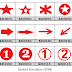 Daftar Generator Penulisan Simbol HTML Terlengkap