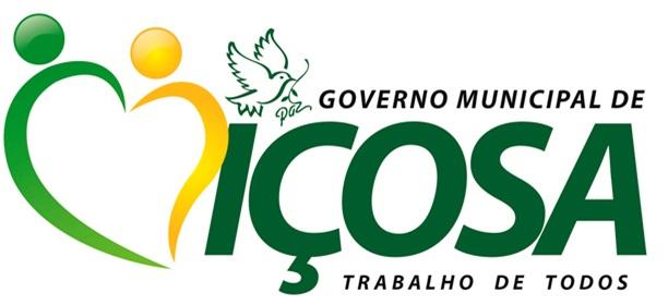 Prefeitura Municipal de Viçosa-RN