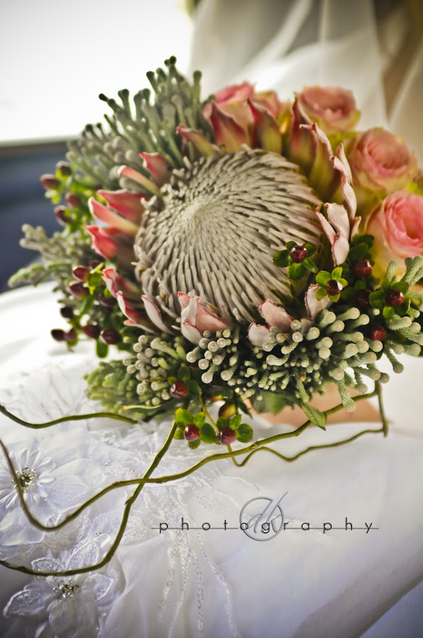DK Photography No28 David & Nordely's DIY Wedding {Stellenbosch to Franschhoek}  Cape Town Wedding photographer