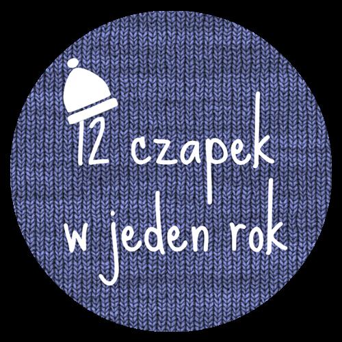 http://handmade-project.blogspot.com/2014/11/12czapek1rok.html