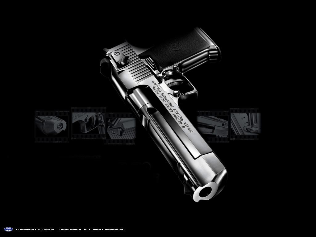 http://4.bp.blogspot.com/-jbocTH2hK7A/Tn9QzTbuxlI/AAAAAAAAAlA/AGX8abRP4Do/s1600/latest-pistol-wallpaper.jpg