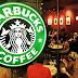 """Starbucks vào ds""""anh hùng thay đổi thế giới"""" của Fortune"""