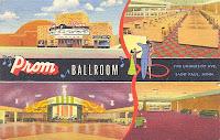 Ballroom Paul9