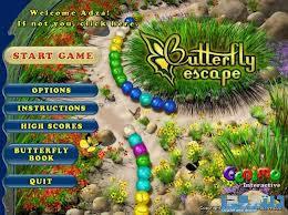 تحميل لعبة زوما 2013 احدث اصدارات لعبة زوما download zuma game 2013