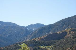Homes for Sale Colorado Springs | Colorado Springs Real Estate | Broadmoor Real Estate | 80906
