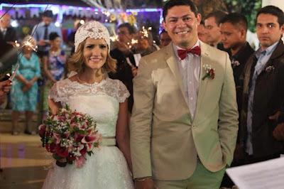 casamento junino, casamento julino, casamento temático