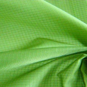Fabrics Including Nylon Types Of 108