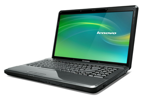 Need hp pavilion 15 ntx drivers for win 7 64bit - HP Support Community