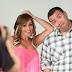 Ratings de la TVboricua: De ¨¡Qué Joyita! El Show¨ y ¨El Patrón del mal¨ (sábado, 22 de diciembre de 2012)