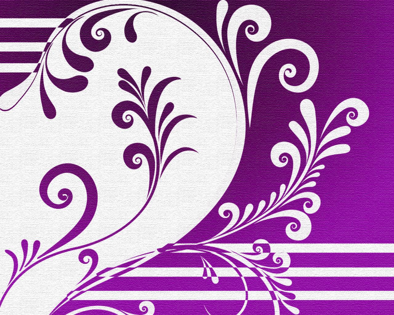 Sh Yn Design: September 2013