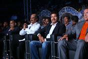 Shankar I audio launch photos-thumbnail-2
