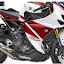 """Setelah R15 dan R25, Yamaha akan luncurkan """"YZF-R3"""" 320CC"""