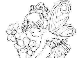 Disney Princess Ariel Cartoon Drawings