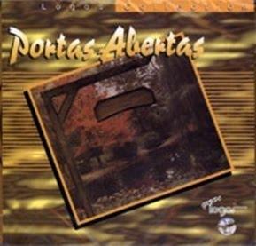 Grupo Logos - Portas Abertas (Playback) 1987