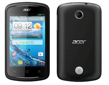 Klik dsini untuk Daftar lengkap HP Android murah dibawah 1 Juta)