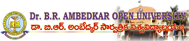 Ambedkar Open University Eligibility Test 2013 Results