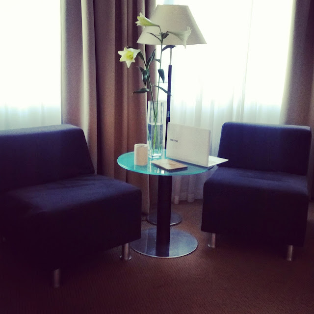 https://www.elite.se/sv/bookinghotelroom/?hotelid=47