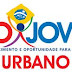 Inscrições para seleção de educadores do Projovem Urbano começam nesta quinta-feira