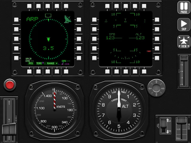 F18 Carrier Landing v5.81 APK F18 Carrier Landing v5.81 APK F18 Carrier Landing6