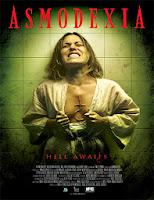 Asmodexia (2014)
