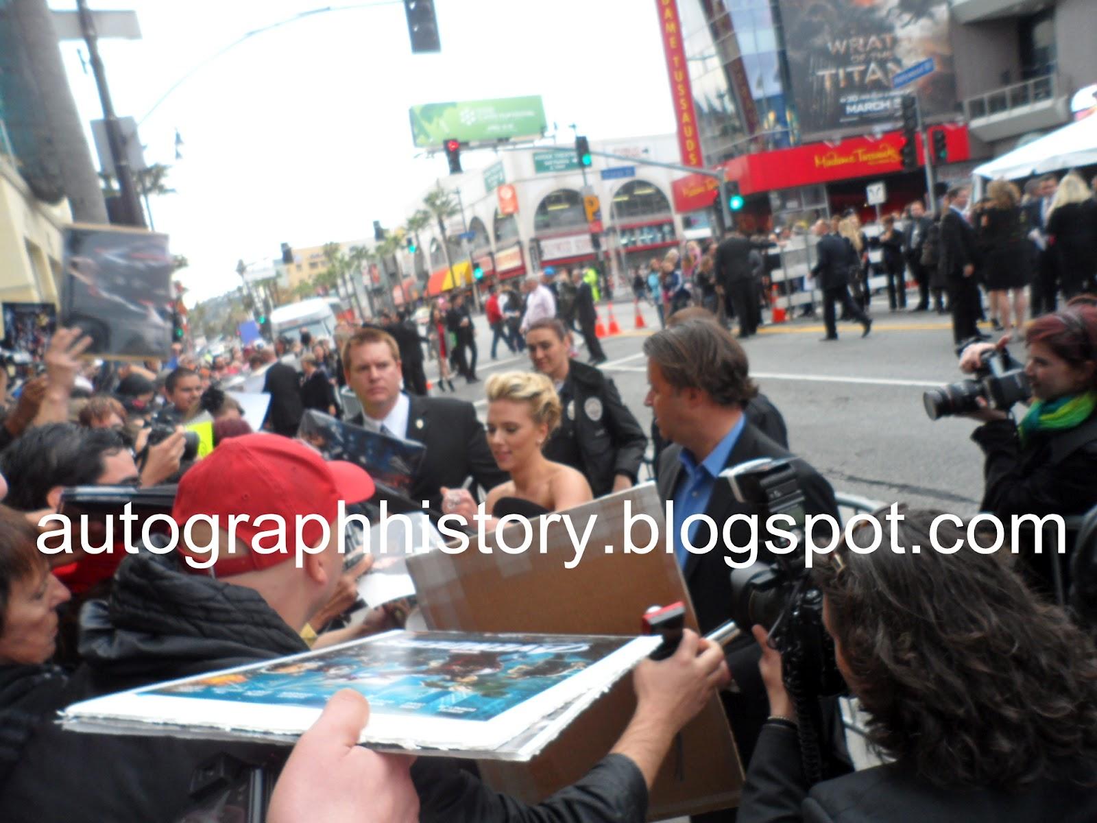 http://4.bp.blogspot.com/-jc4YqJ6WvZI/T4n_rX_T29I/AAAAAAAAF8s/d1z3nLkvpDE/s1600/scarlett+johansson+1.JPG