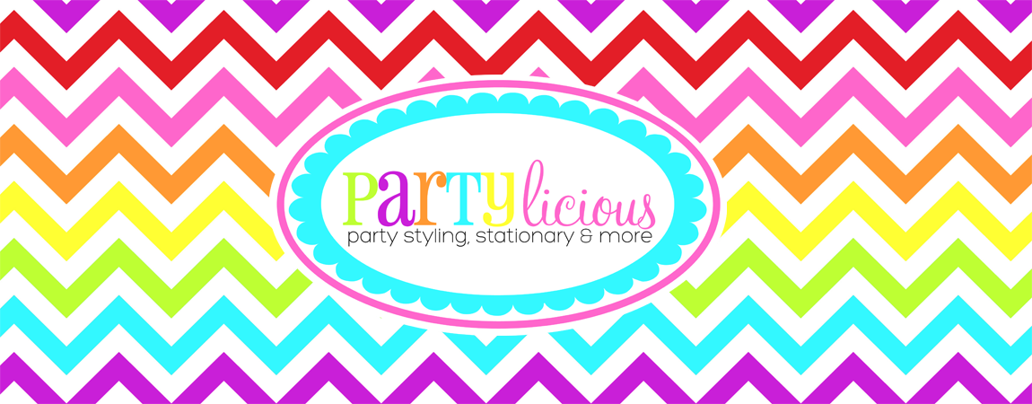 Partylicious